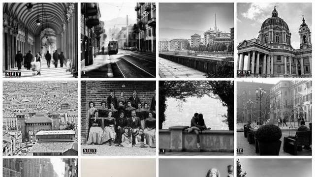 10 бесплатных достопримечательностей в Турине