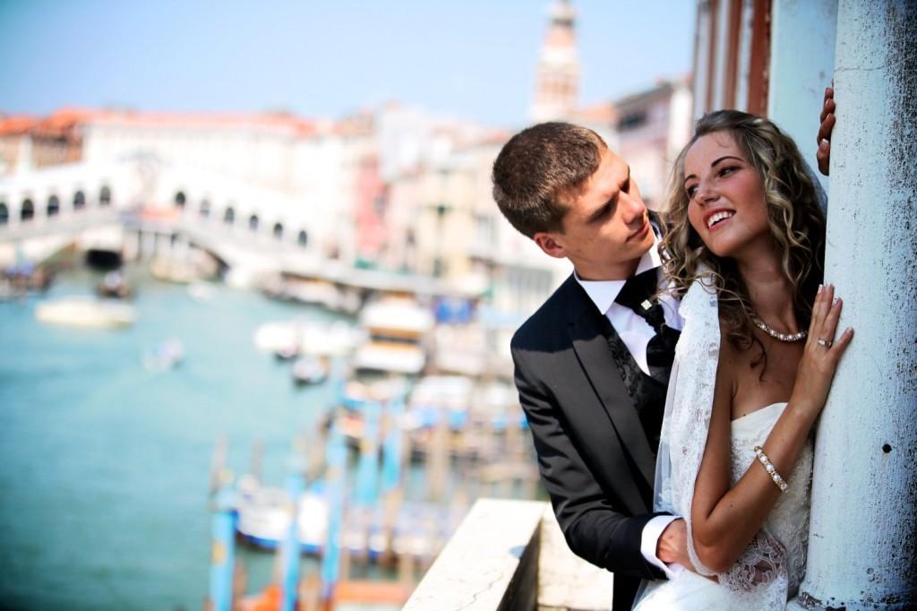 замуж за итальянца документы