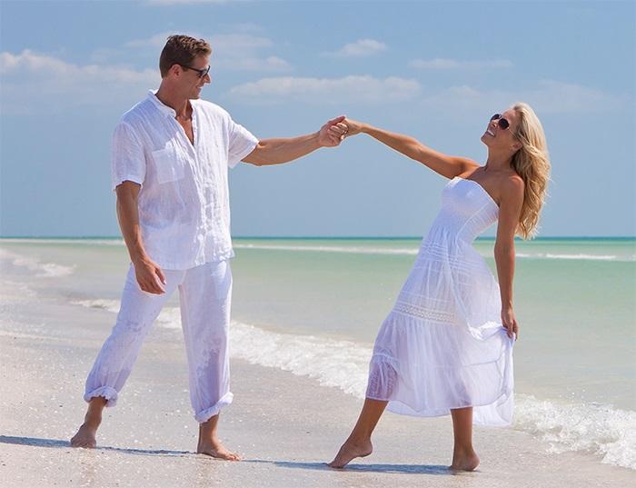 Знакомства с итальянцами выйти замуж