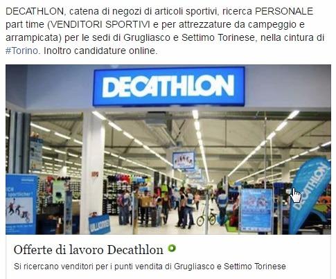 Работа в Италии продавец в магазин