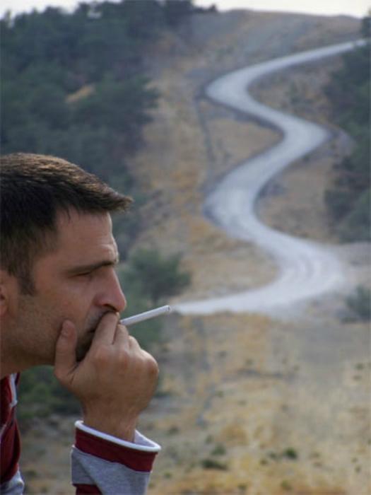Легализация марихуаны в Италии Турине Европе