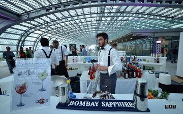 Turin Fashion Week preview foto video