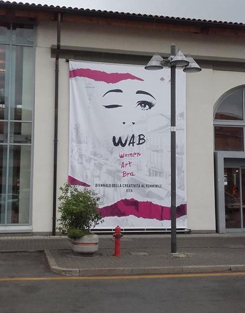 Женские культурные выставки в Италии в регионе Пьемонт