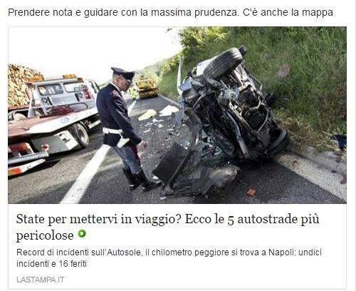 opasnie-dorogi-italia