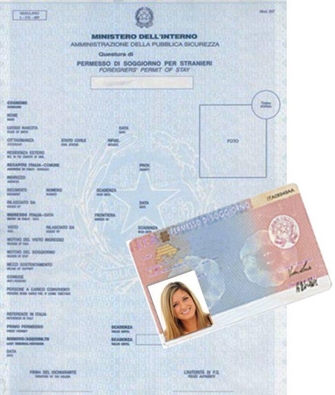 Документы для брака в Италии свадьба