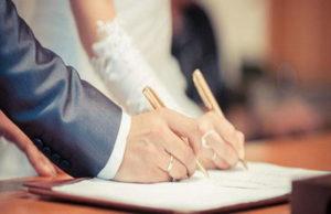 Выйти замуж в Италии, свадьба, документы, сроки СВАДЬБА. БРАК. КАК ВЫЙТИ ЗАМУЖ / ЖЕНИТЬСЯ В ИТАЛИИ