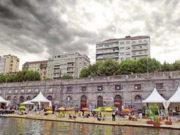 Август в Турин 2016 – сделайте себе праздник!