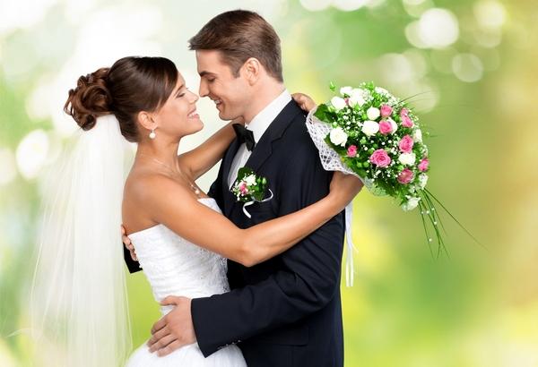 Брак свадьба в Италии документы сроки