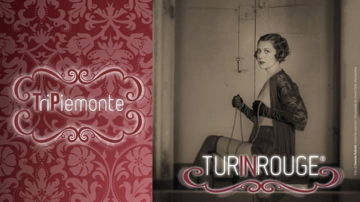 проститутки Италии турина Турин в сентябре 2016 Новости и события Турин о том что посмотреть