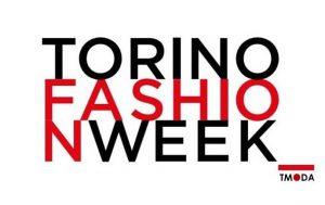Партнеры портала Новости и события Турин Torino Fashion Week Logo