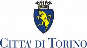 Citta di Torino Partners news events turin portal mondo