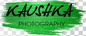 Kaushka photography Partners news events turin portal mondo
