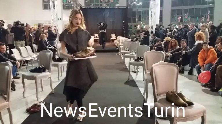 Мероприятия Турин ноябрь 2016 года