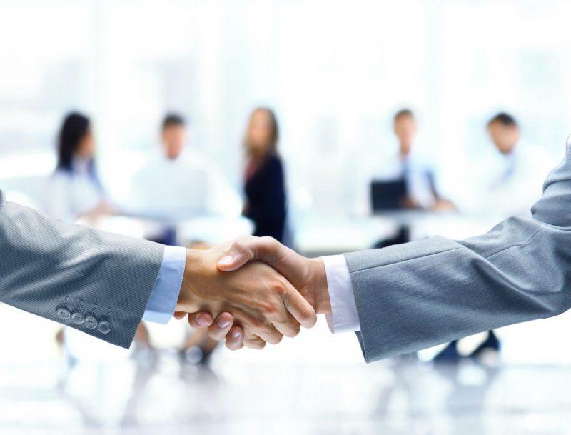 Partners portal News Events Turin