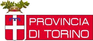 Provincia di Torino Партнеры сайта Новости и события Турин