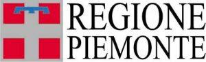 Regione Piemonte Partners NewsEventsTurin