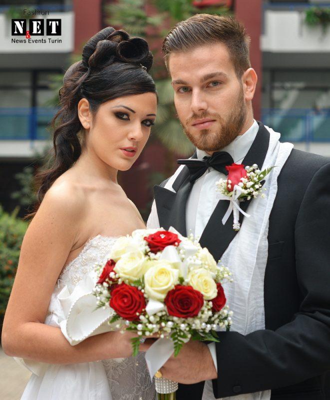 Свадебная фотосъемка в Италии, сценарии постановка, репортаж