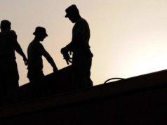 Рабочие квоты Италия 2017 для 30 тыс человек Флусси Италии работа