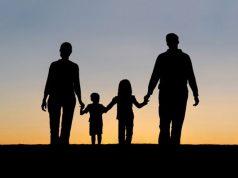 Воссоединение семьи в Италии законы по иммиграции в Италию