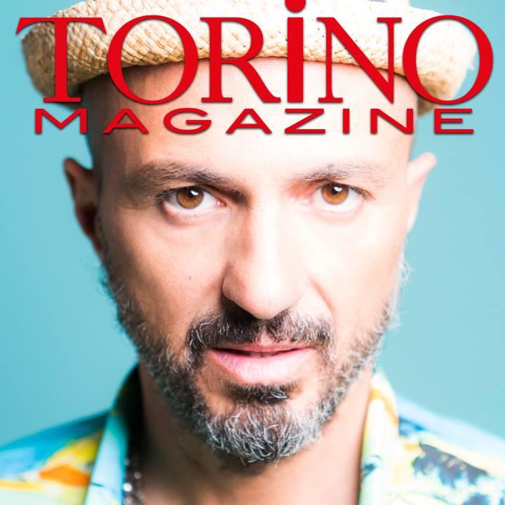 О нас пишут итальянские СМИ Новости Турина