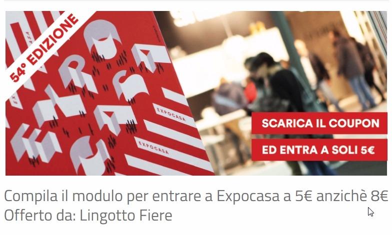 Выставка итальянского интерьера 2017