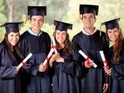 Получить высшее образование в Италии как и зачем