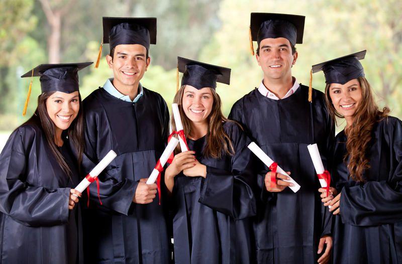 Получить высшее образование в Италии как и зачем Получать или нет Высшее Образование в Италии и зачем это нужно?