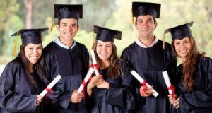 """Высшее Образование в Италии отзывы - """"Исходя из своего личного опыта решила написать о том, как начать учиться, а затем закончить"""