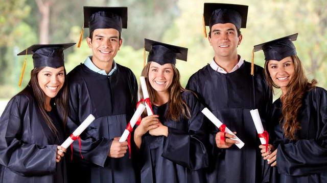 Высшее Образование в Италии отзывы -
