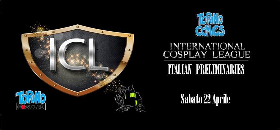 Что интересного посмотреть в Турине Турин Комикс 2017
