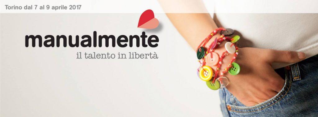 Фестиваль сделано вручную в Турине