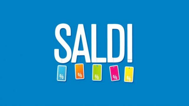 Сезонные летние скидки и распродажи в Италии 2017 Турин в июне 2017 года Куда пойти что посмотреть