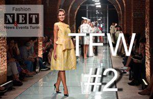 torino fashion week-2017 seconda edizione versione NET