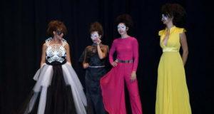 Школа искусства моды в Турине празднуют 30 лет Scuola di arte e moda a Torino anniversario 30