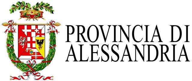 Герб города Алессандрия Пьемонт Италия