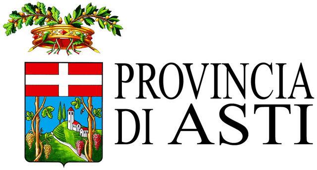 Провинция Асти города Италии Пьемонт Турин