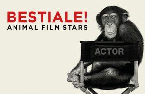 Музей Кино в Турине выставка фильмов знаменитых животных