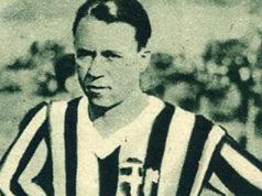 Клуб Ювентус первый трансфер. История итальянского футбола