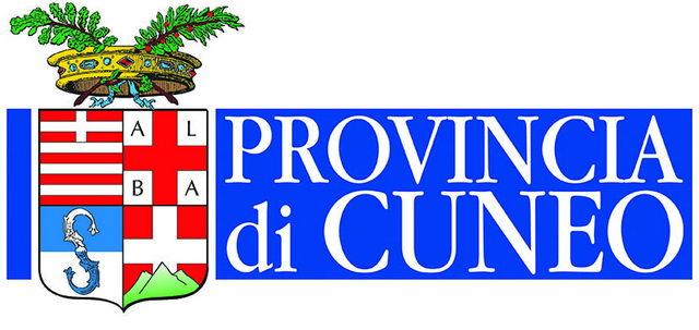 Провинция Кунео Италия Пьемонт