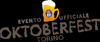 Nuovo appuntamento con Oktoberfest Torino, la Bierfest più grande d'Italia, che torna per la terza edizione all'Oval.