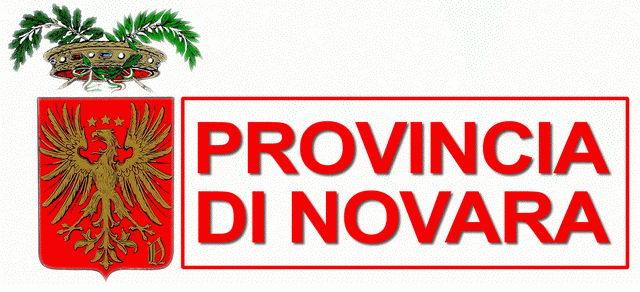 Провинция Новара Италия Пьемонт
