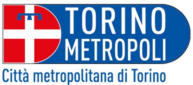 Провинция Турина города Италии карта