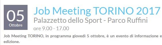 Интересные мероприятия и события Турина в октябре работа в Турине
