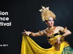 Fusion Dance Festival 4