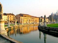 Север Италии это настоящая Италия
