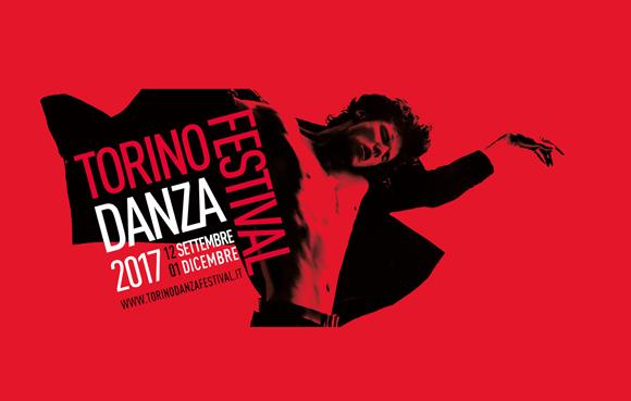 Фестиваль танца в Турине