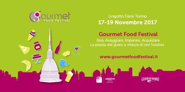 Итальянская кухня в Турине фестиваль