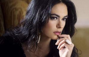 Топ 10 самых красивых женщин Италии