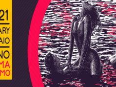 Фестиваль эротического фильма в Турине