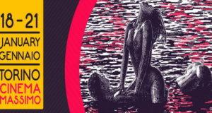 Фестиваль эротического кино в Турине Fish & Chips Film Festival возвращается в Турин